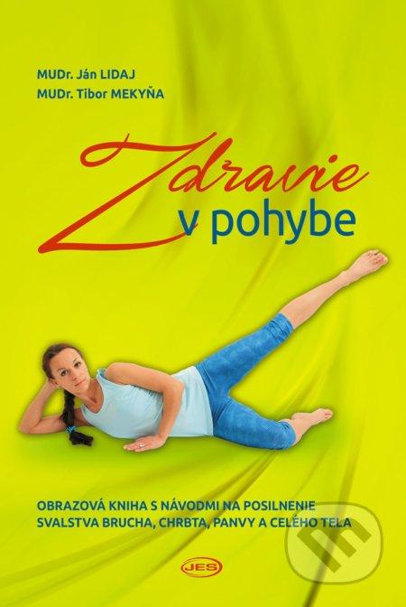 Peticenemocnicesusice.cz Zdravie v pohybe Image