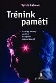 Venirsincontro.it Trénink paměti Image