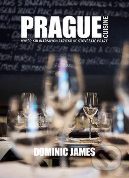 Fatimma.cz Prague cuisine Image