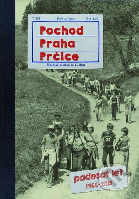 Fatimma.cz Pochod Praha Prčice Image