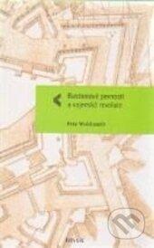 Excelsiorportofino.it Bastionové pevnosti a vojenská revoluce Image