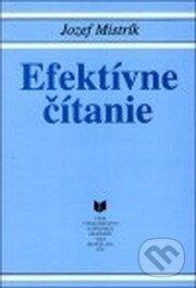 Fatimma.cz Efektívne čítanie Image