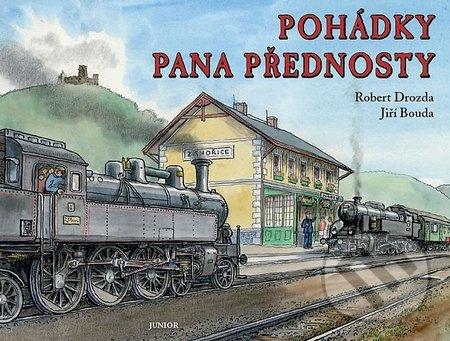 Peticenemocnicesusice.cz Pohádky pana přednosty Image