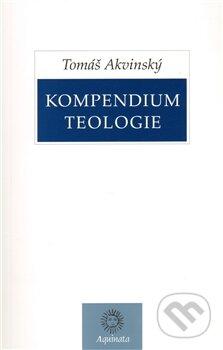 Excelsiorportofino.it Kompendium teologie Image