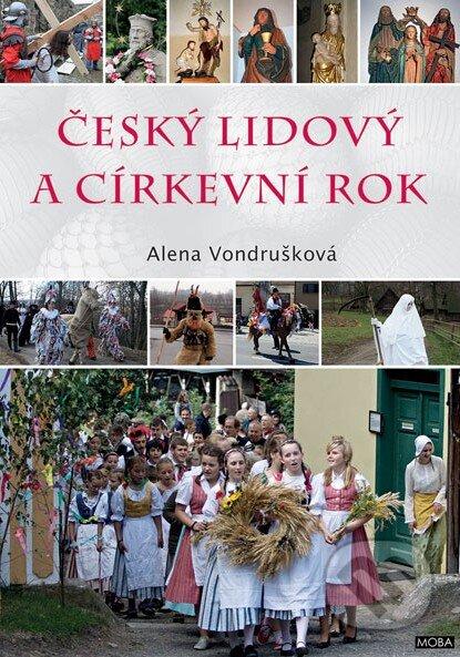 Bthestar.it Český lidový a církevní rok Image