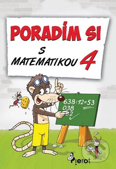 Fatimma.cz Poradím si s matematikou - 4. třída Image