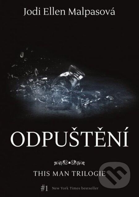 Peticenemocnicesusice.cz Odpuštění Image