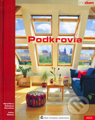 Peticenemocnicesusice.cz Podkrovia Image