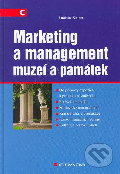 Fatimma.cz Marketing a management muzeí a památek Image