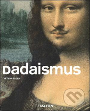 Fatimma.cz Dadaismus Image