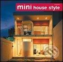 Mini House Style - HarperCollins