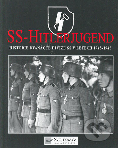 Removu.cz SS-Hitlerjugend Image