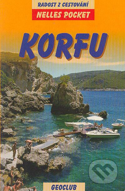 Interdrought2020.com Korfu Image