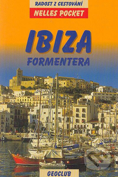 Venirsincontro.it Ibiza, Formentera Image