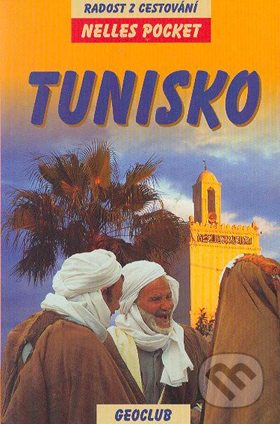 Peticenemocnicesusice.cz Tunisko Image
