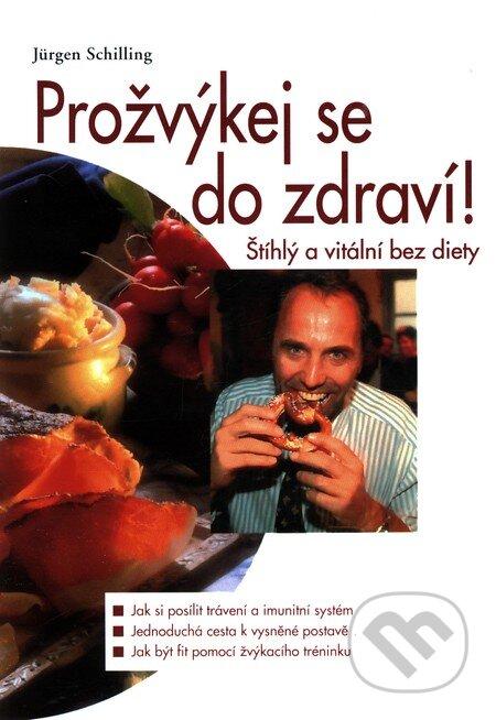 Removu.cz Prožvýkej se do zdraví! Image