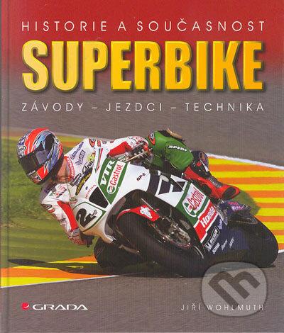 Fatimma.cz Superbike Image