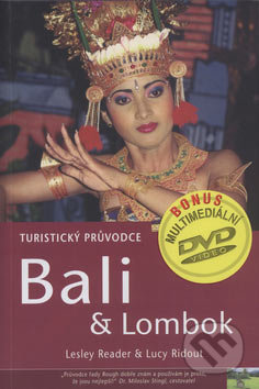 Interdrought2020.com Bali & Lombok Image