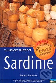 Fatimma.cz Sardinie Image