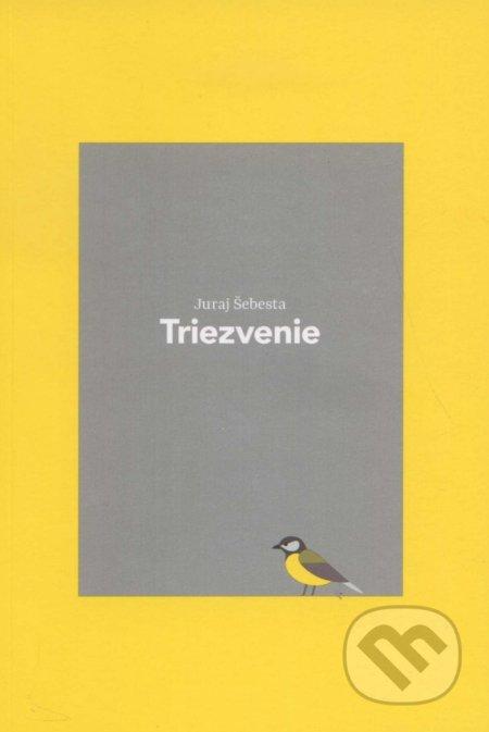 Interdrought2020.com Triezvenie Image