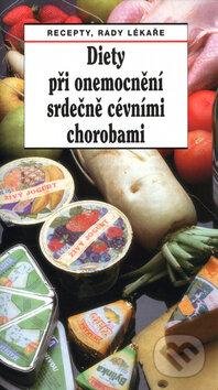 Venirsincontro.it Diety při onemocněních srdečně-cévních Image