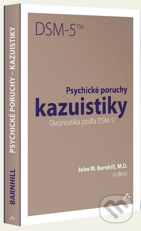 Fatimma.cz Psychické poruchy kazuistiky Image
