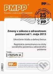 Fatimma.cz PMPP 9-10/2015 Image