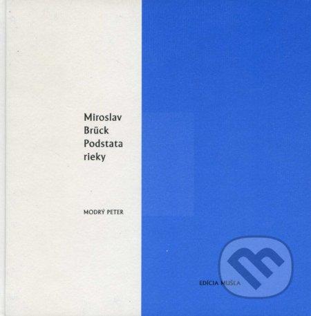 Fatimma.cz Podstata rieky Image