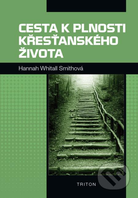 Fatimma.cz Cesta k plnosti křesťanského života Image