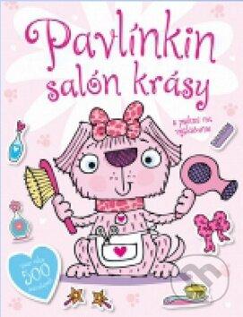 Removu.cz Pavlínkin salón krásy Image