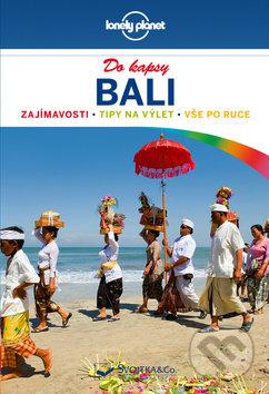 Fatimma.cz Bali do kapsy Image