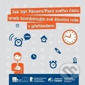 Peticenemocnicesusice.cz Jak být Pánem/Paní svého času Image