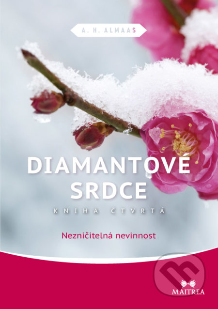 Newdawn.it Diamantové srdce 4: Nezničitelná nevinnost Image