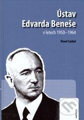 Venirsincontro.it Ústav Edvarda Beneše v letech 1950-1964 Image