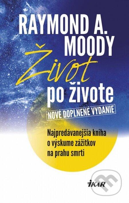 Fatimma.cz Život po živote Image