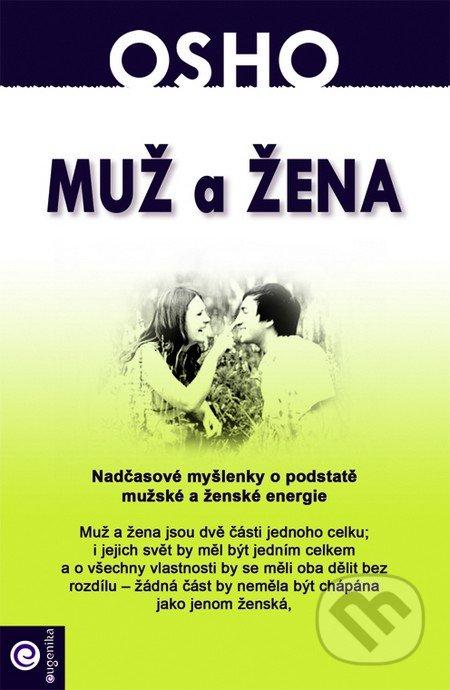 Fatimma.cz Muž a žena Image