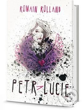 Fatimma.cz Petr a Lucie Image