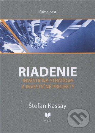 Removu.cz Riadenie 8 Image