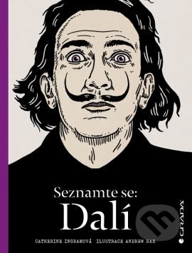 Venirsincontro.it Seznamte se: Dalí Image
