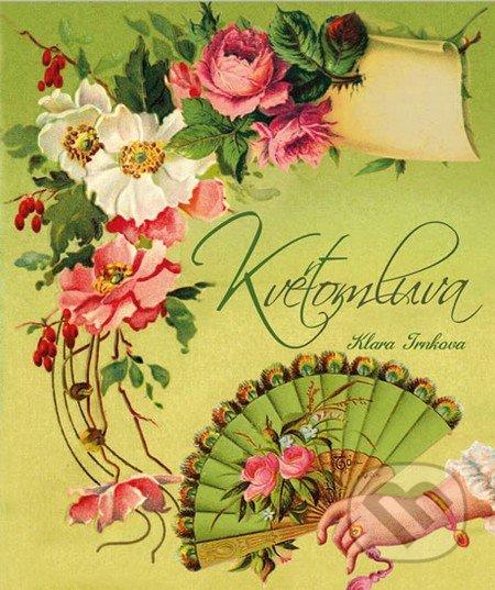 Fatimma.cz Květomluva Image