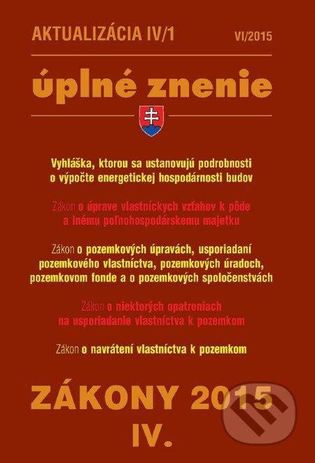 Peticenemocnicesusice.cz Aktualizácia IV/1 2015 Image