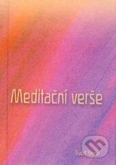 Interdrought2020.com Meditační verše Image