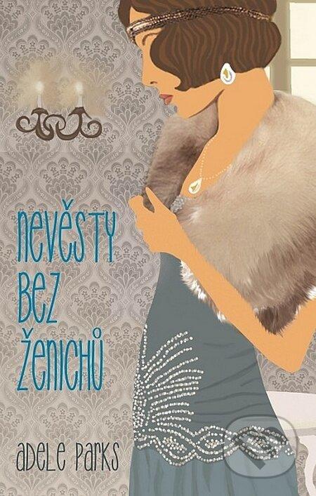 Interdrought2020.com Nevěsty bez ženichů Image