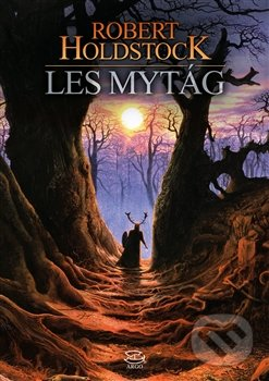 Fatimma.cz Les mytág Image