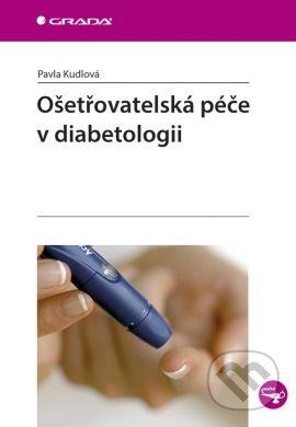 Removu.cz Ošetřovatelská péče v diabetologii Image