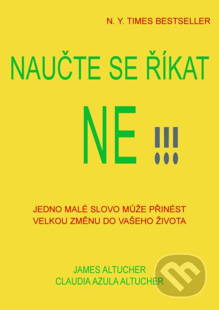 Venirsincontro.it Naučte se říkat ne!!! Image