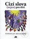 Fatimma.cz Cizí slova (nejen) pro děti Image