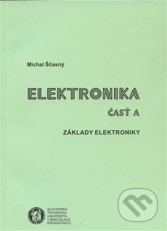 Fatimma.cz Elektronika časť A Image