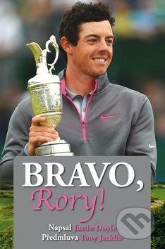 Interdrought2020.com Bravo, Rory! Image