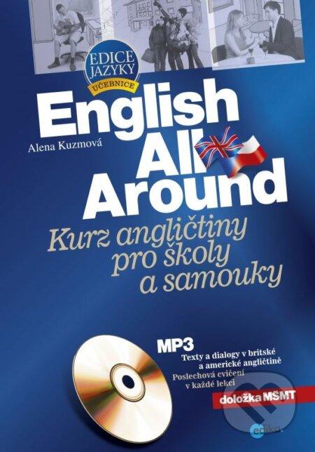 Peticenemocnicesusice.cz English All Around Image